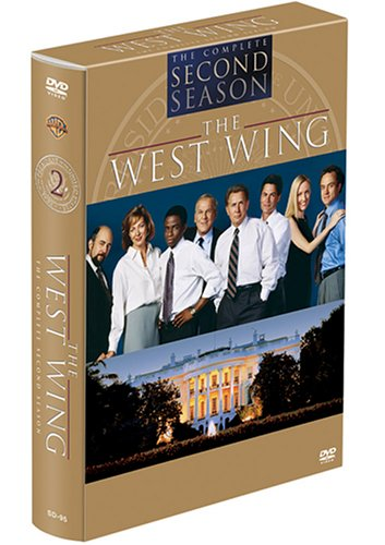 West Wing2